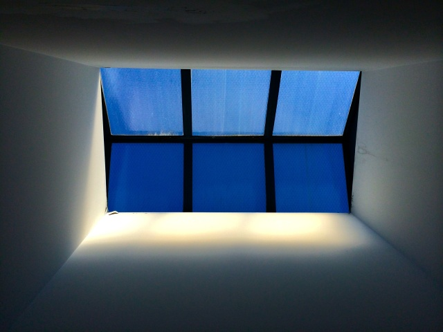 ArtWorks Skylight 020515