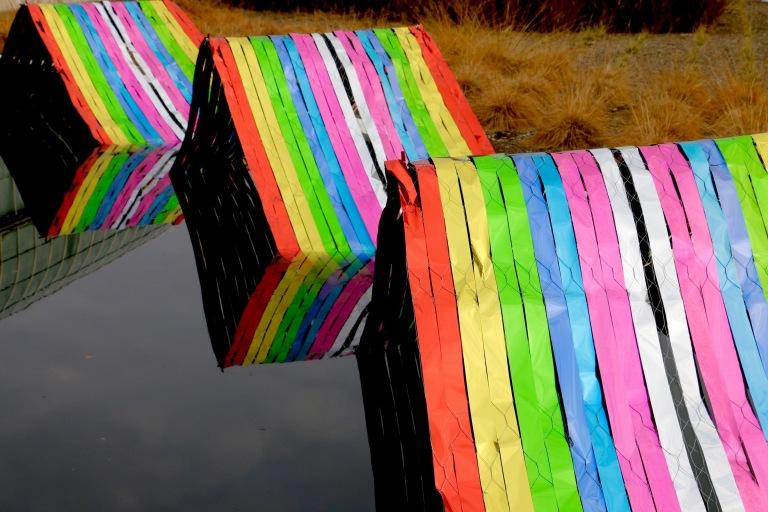 LGBG Rainbow 3