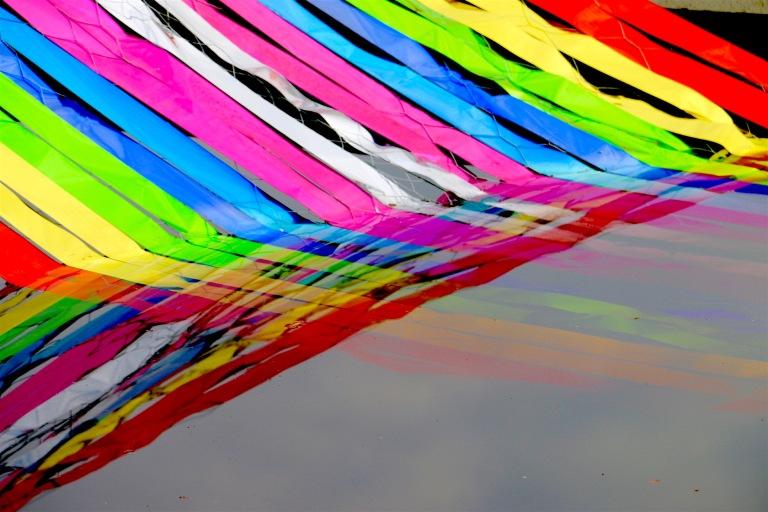 LGBG Rainbow 1