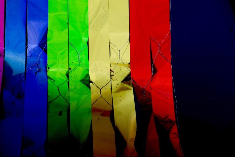 LGBG Rainbow 2