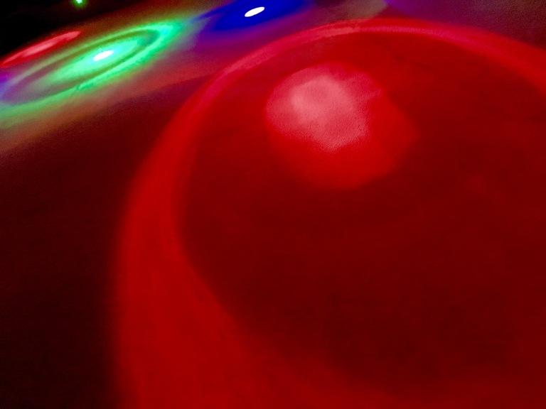 gamma delta ruby